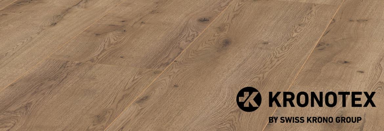 Parchet Laminat Kronotex Mega Plus Oak Dezent D3668