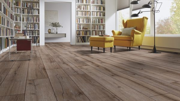 Parchet Laminat Kronotex Robusto Stejar Antic 3075 2