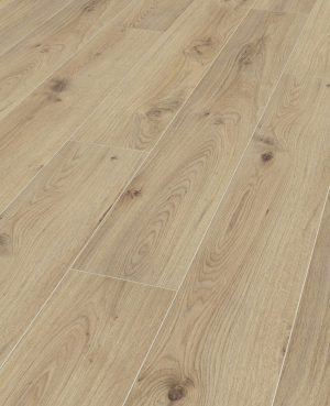 Parchet Laminat Kronotex Superior Evolution Stejar Milenium 3530