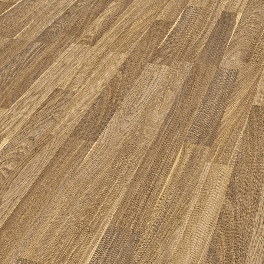 Parchet laminat Kronotex Dynamic Stejar Achat D2304 imagine