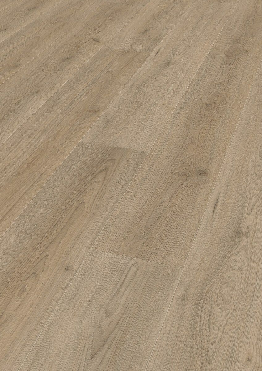 Parchet laminat Kronotex Progress Stejar Maro D 3128 poza 2021
