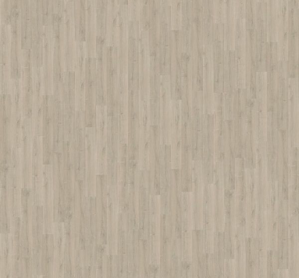 Parchet laminat Quick Step Signature 9 mm 4764 Stejar periat, nuanta bej