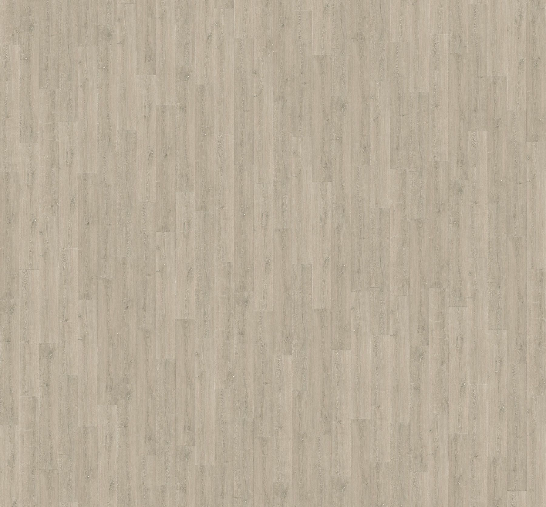 Parchet laminat Quick Step Signature 9 mm 4764 Stejar periat, nuanta bej imagine