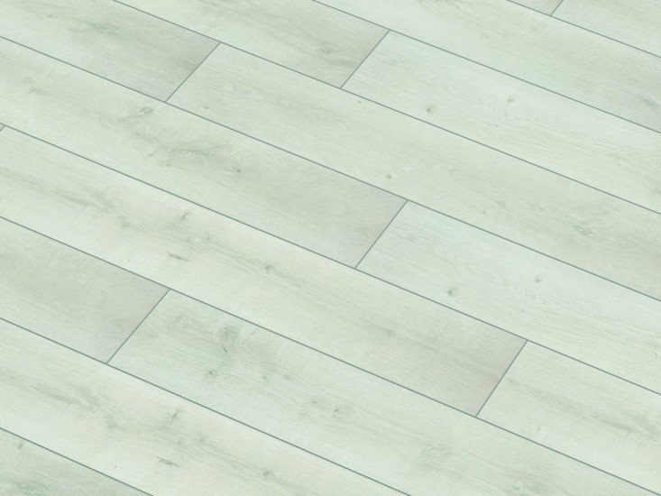 Parchet laminat Classen Stejar White Pool imagine