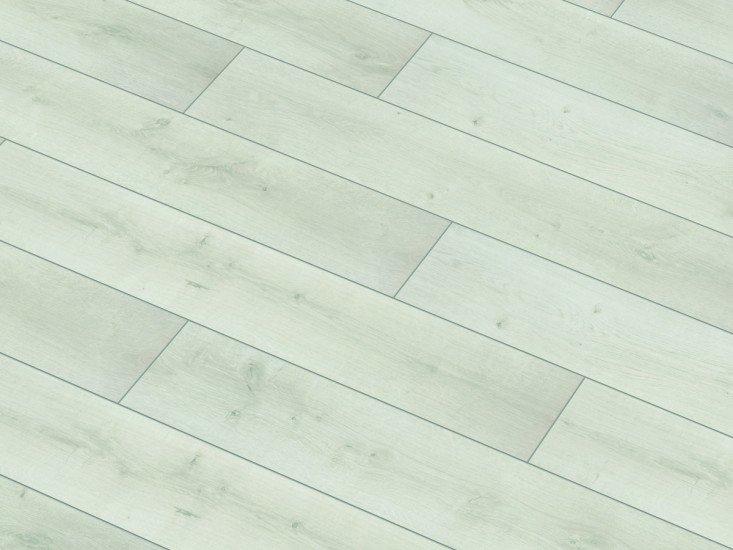 Parchet laminat Classen Stejar White Pool poza noua