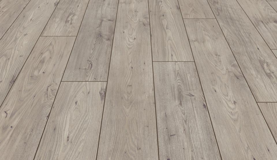 Parchet laminat My Floor Chalet Chestnut Beige M1002 imagine