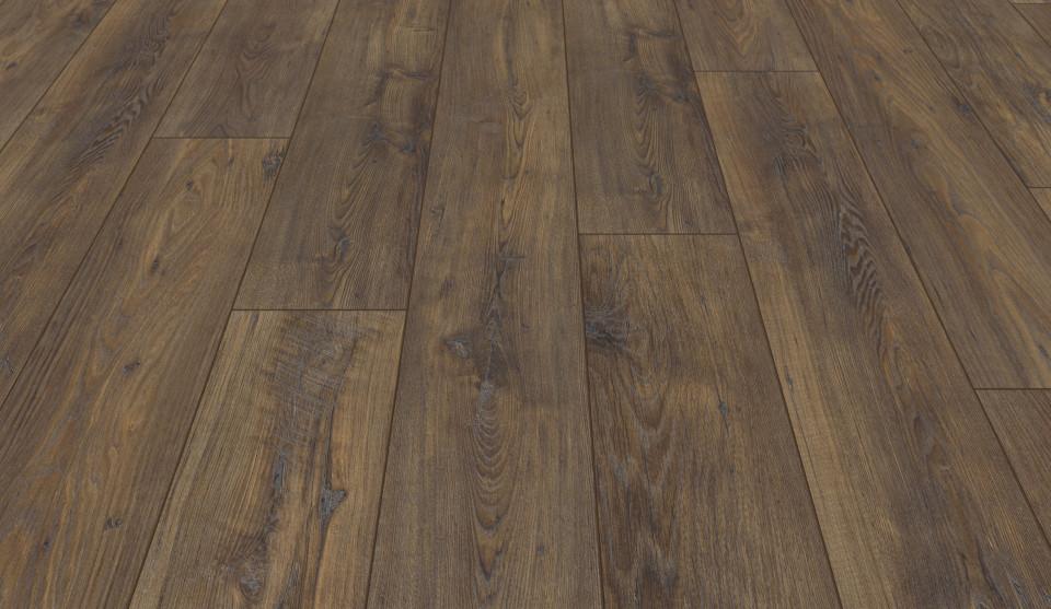 Parchet laminat My Floor Chalet Chestnut M1005 imagine