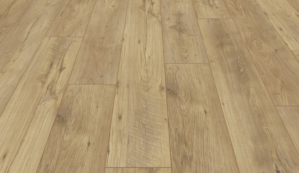Parchet laminat My Floor Chalet Chestnut Natural M1008 poza noua 2021
