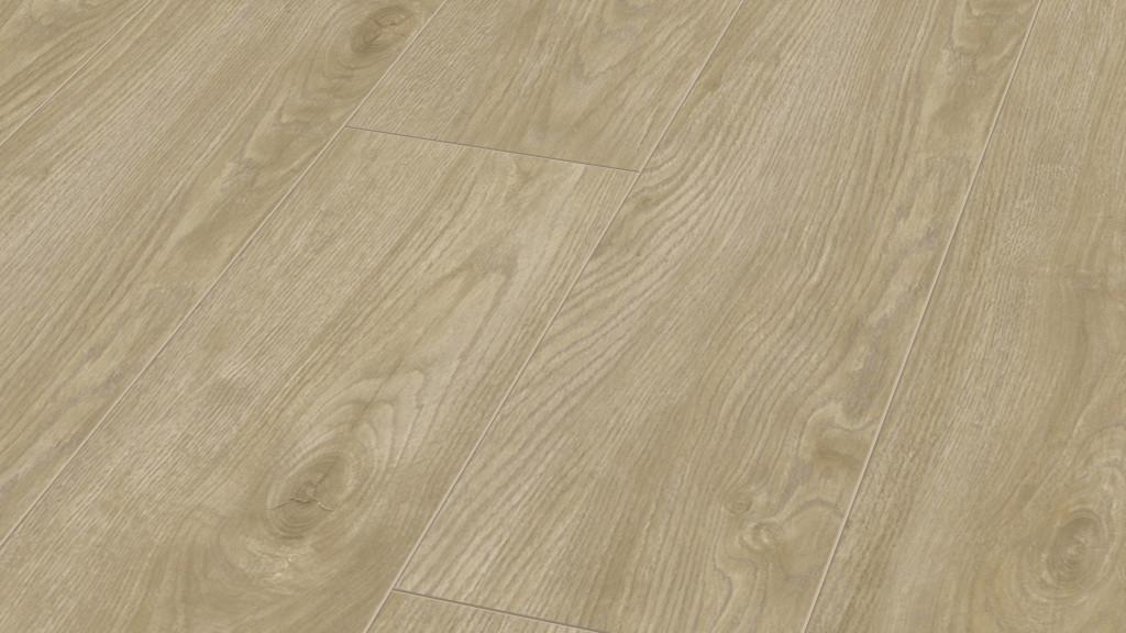 Parchet laminat My Floor Chalet Girona Oak M1019 imagine