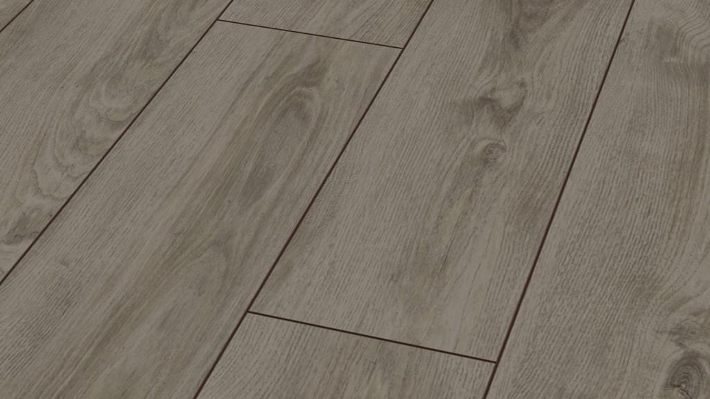 Parchet laminat My Floor Chalet Valencia Oak M1020 imagine