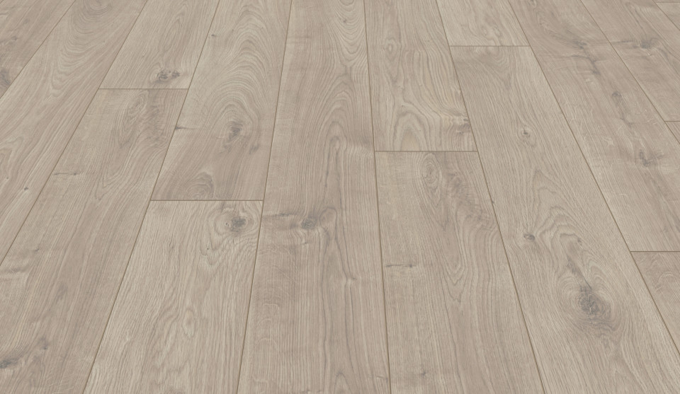 Parchet laminat My Floor Cottage Atlas Oak Beige MV808 poza noua 2021