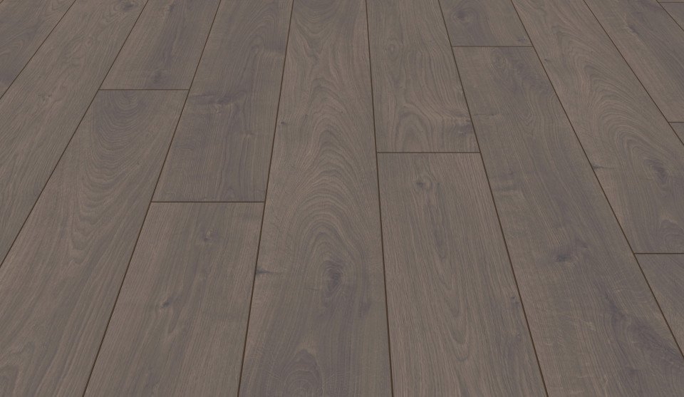 Parchet laminat My Floor Cottage Atlas Oak MV807