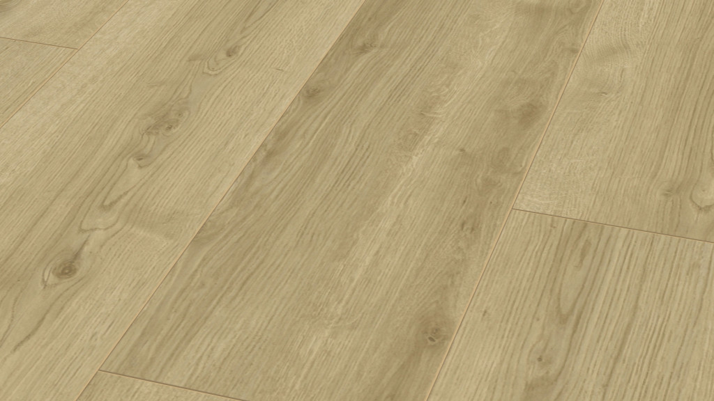 Parchet laminat My Floor Cottage Duero Oak MV899
