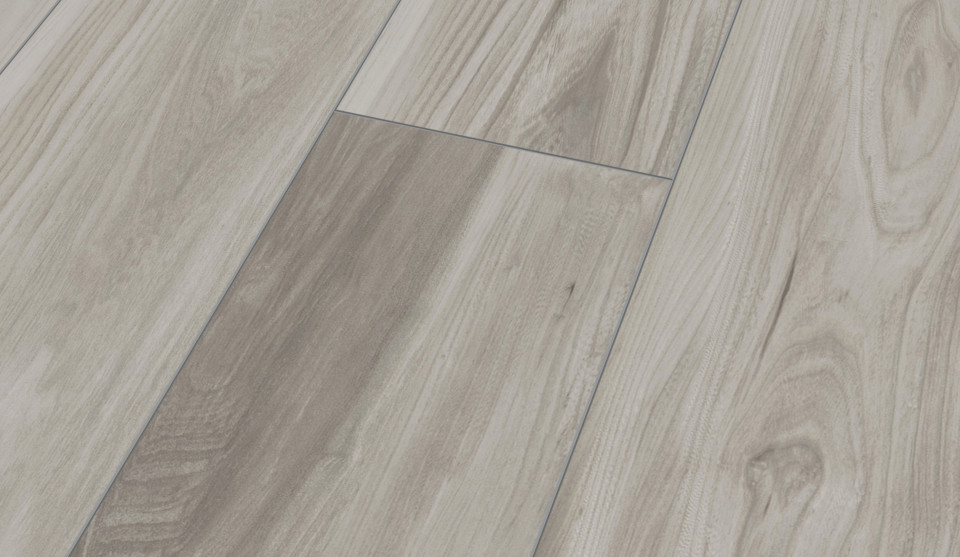 Parchet laminat My Floor Cottage Elm MV880