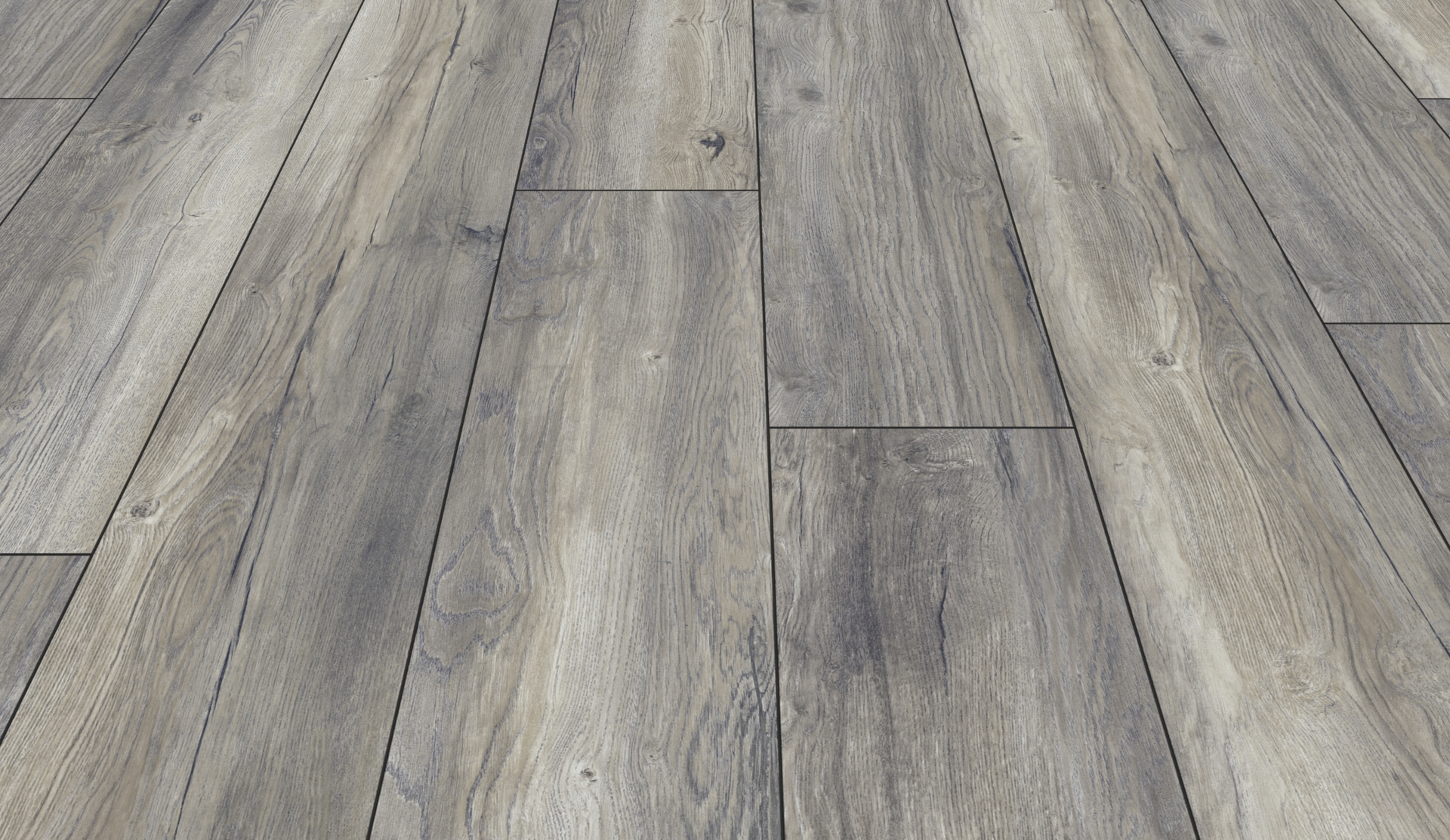 Parchet laminat My Floor Cottage Harbour Oak Grey MV821 poza noua