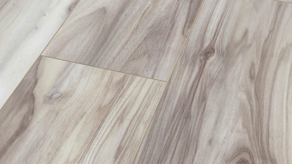 Parchet laminat My Floor Cottage Kodiak MV867 poza noua 2021