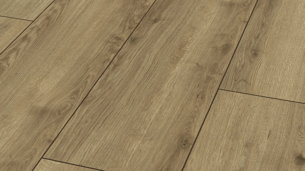 Parchet laminat My Floor Cottage Tormes Oak MV895 poza noua 2021