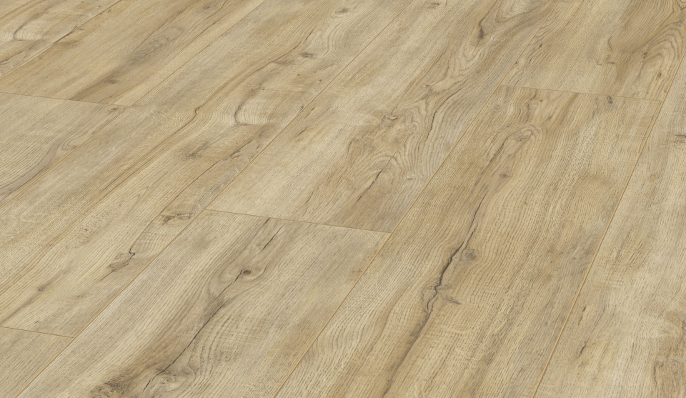Parchet laminat My Floor Cottage Montmelo Oak Nature MV856 poza noua