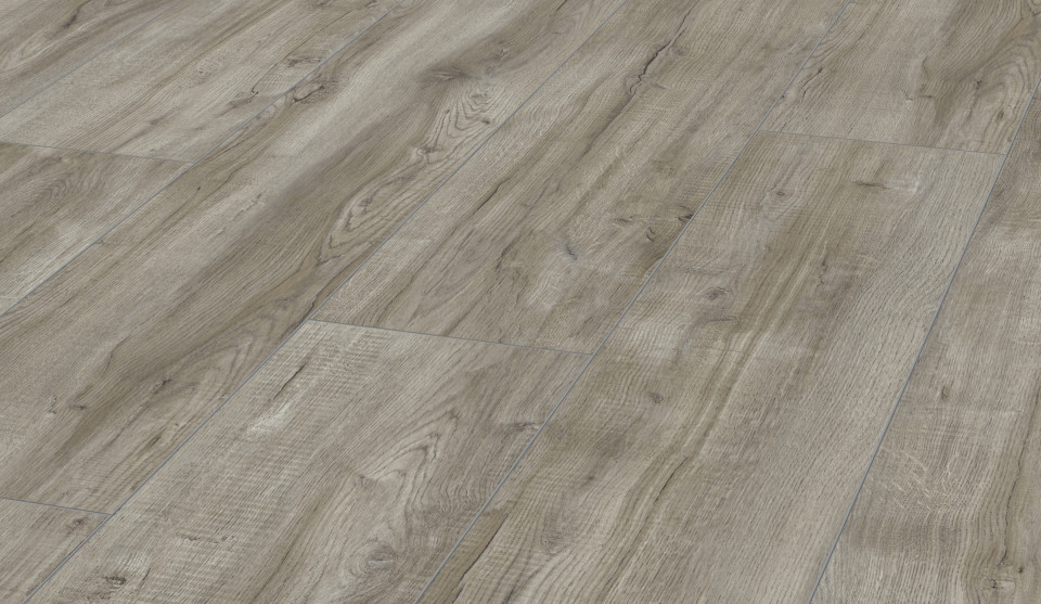Parchet laminat My Floor Cottage Montmelo Oak Silver MV857 poza noua