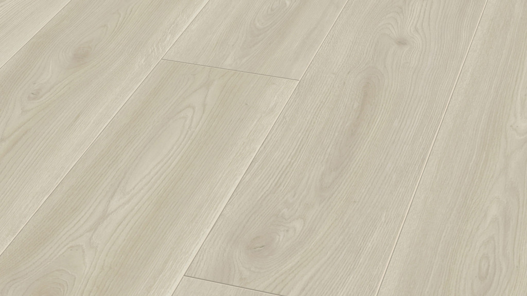 Parchet laminat My Floor Cottage Nevada Oak Silver MV896