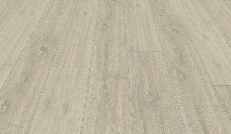 Parchet laminat My Floor Cottage Pallas Oak Natural MV806 poza noua 2021