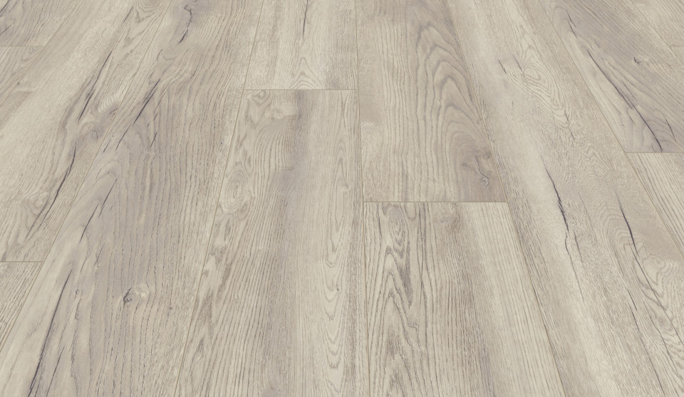 Parchet laminat My Floor Cottage Pettersson Oak Beige MV852 poza noua 2021