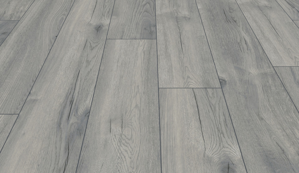 Parchet laminat My Floor Cottage Pettersson Oak Grey MV851 poza noua 2021