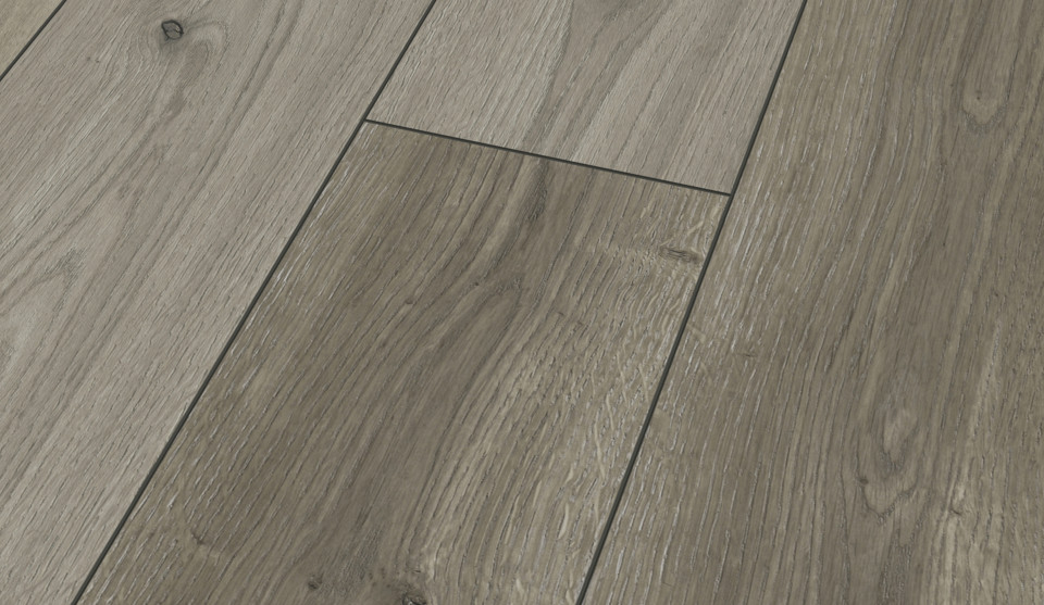 Parchet laminat My Floor Cottage Plural Oak MV881