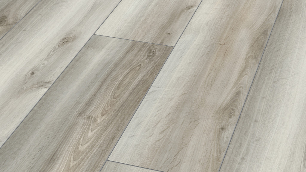 Parchet laminat My Floor Cottage Ruby Oak MV897 poza noua 2021