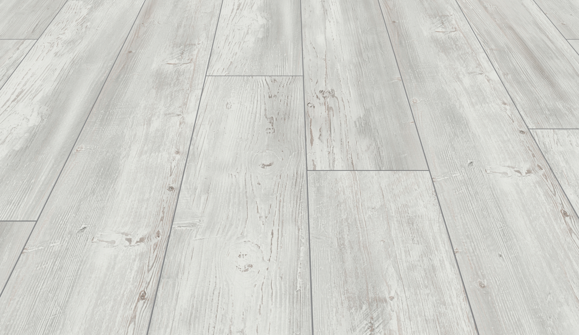 Parchet laminat My Floor Cottage Spruce Palmer MV849 poza noua 2021