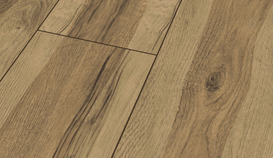 Parchet laminat My Floor Cottage Swing Oak MV883 poza noua 2021