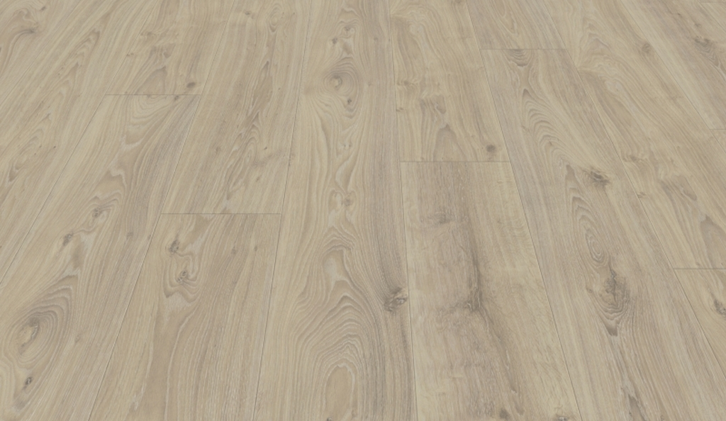 Parchet laminat My Floor Cottage Timeless Oak Natural MV805