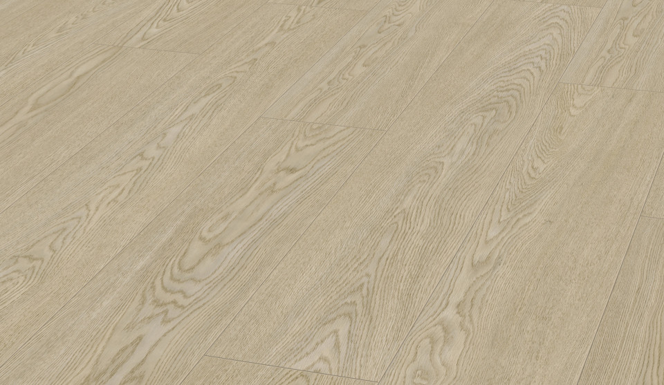 Parchet laminat My Floor Cottage Turin Oak MV854 poza noua 2021