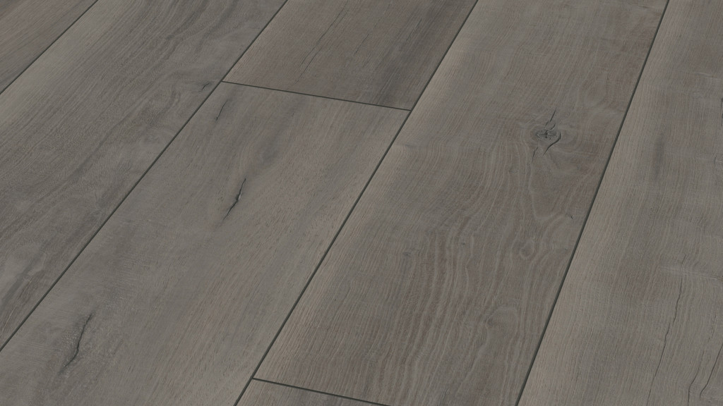 Parchet laminat My Floor Cottage Bali Teak MV865 poza noua 2021