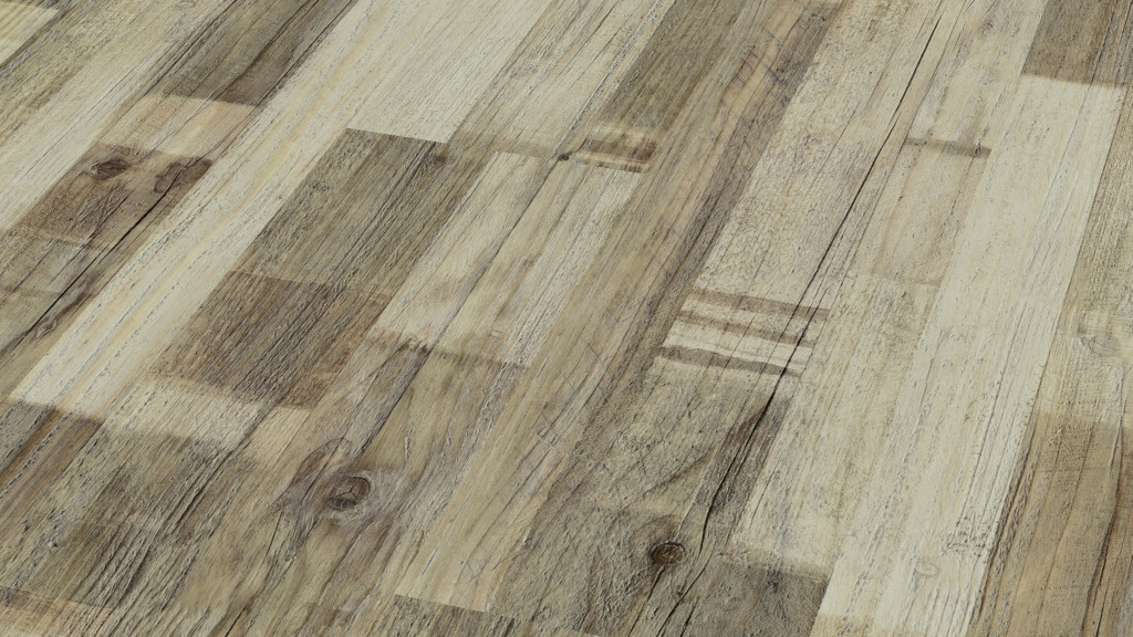 Parchet laminat My Floor Lodge Casa Stripes M8106 poza noua