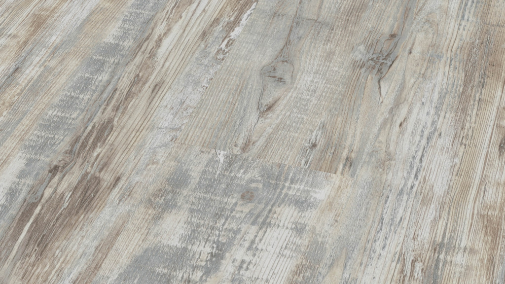 Parchet laminat My Floor Lodge DaVinci M8087 poza noua 2021