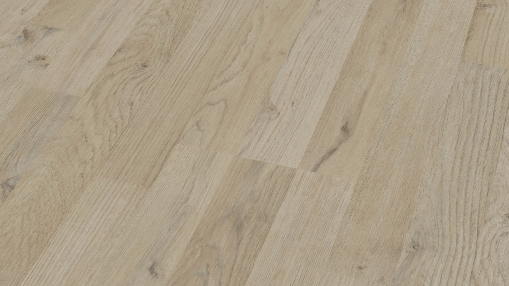 Parchet laminat My Floor Lodge Mailand Oak M8086