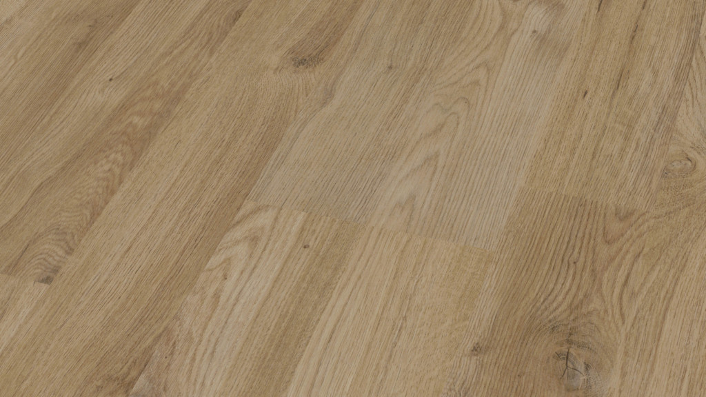 Parchet laminat My Floor Lodge Rialto Oak M8089