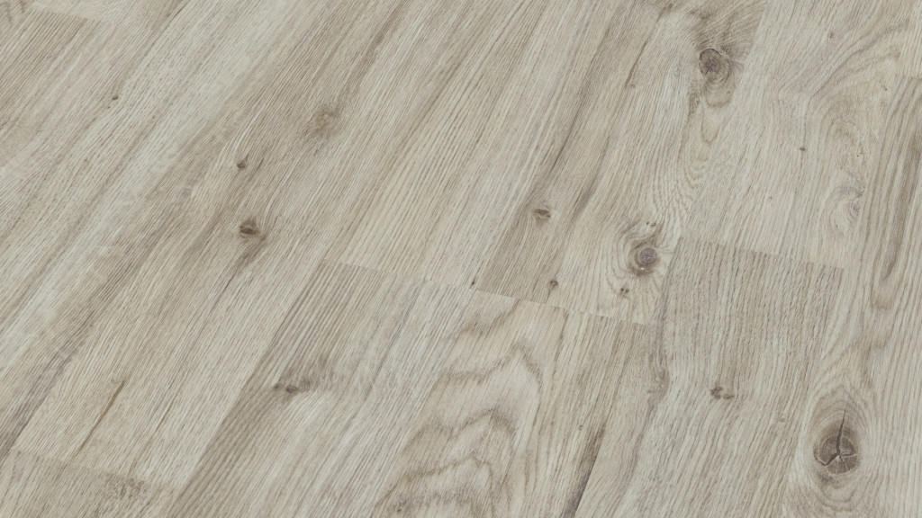 Parchet laminat My Floor Lodge Scala Oak M8088