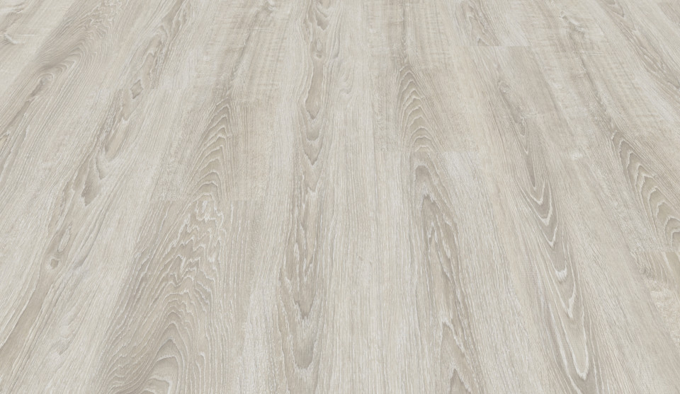 Parchet laminat My Floor Lodge Silver Oak M8015 poza noua 2021