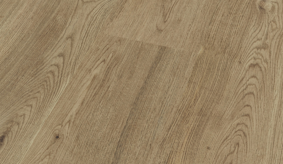 Parchet laminat My Floor Lodge Simple Oak M8092 poza noua 2021