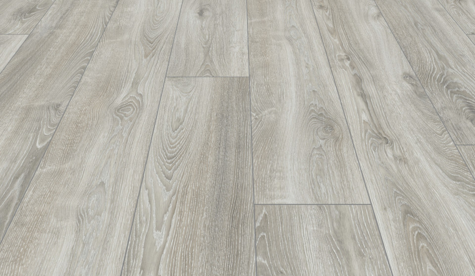Parchet laminat My Floor Residence Highland Oak Silver ML1013 poza noua