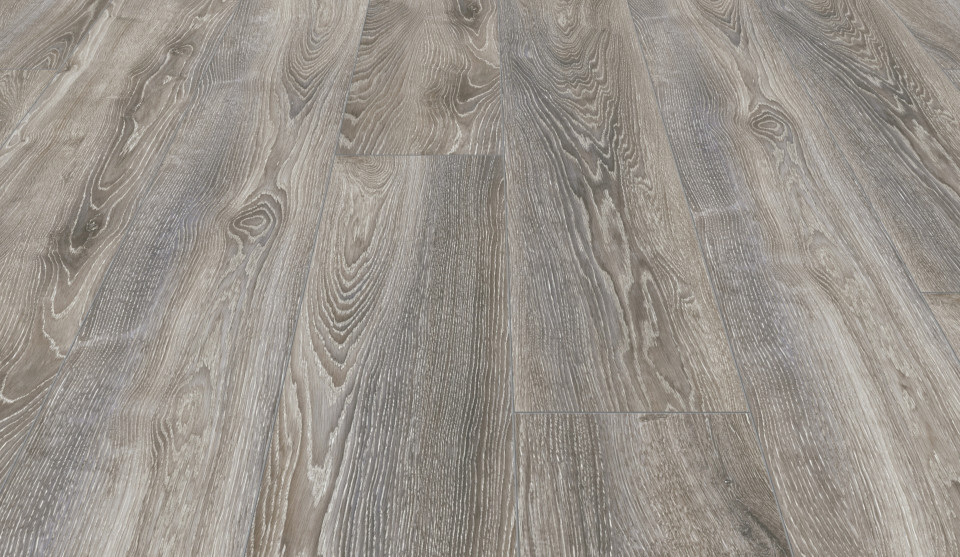 Parchet laminat My Floor Residence Highland Oak Titan ML1016 poza noua 2021