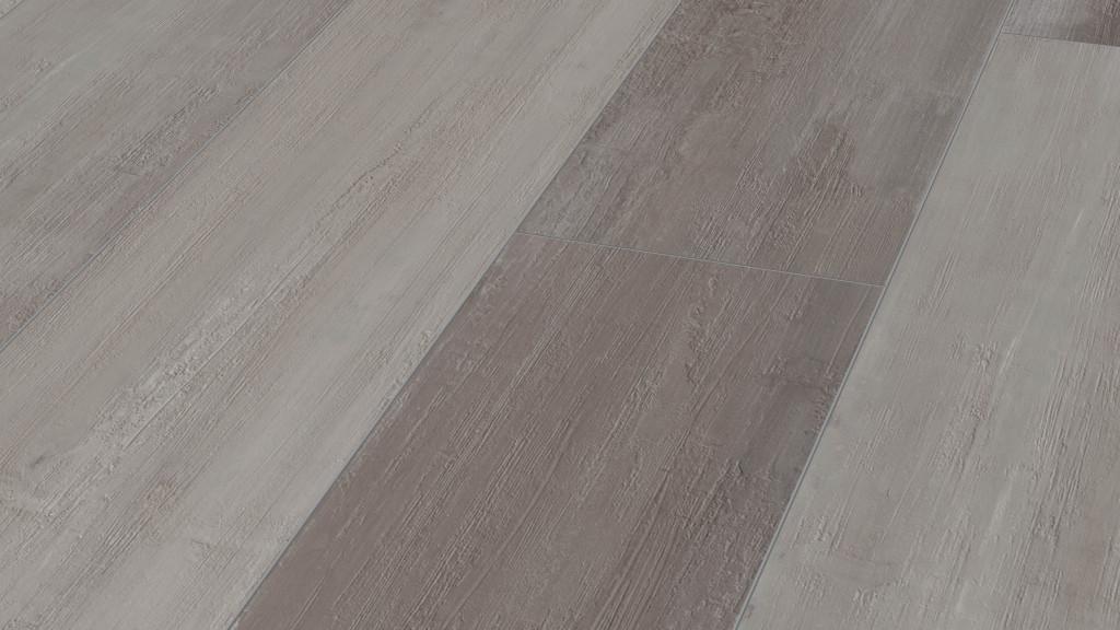 Parchet laminat My Floor Residence Iceland Oak ML1020 imagine