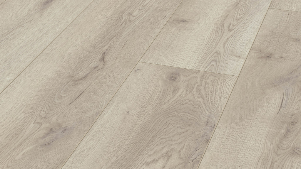Parchet laminat My Floor Residence Lake Oak Beige ML1024 poza noua 2021