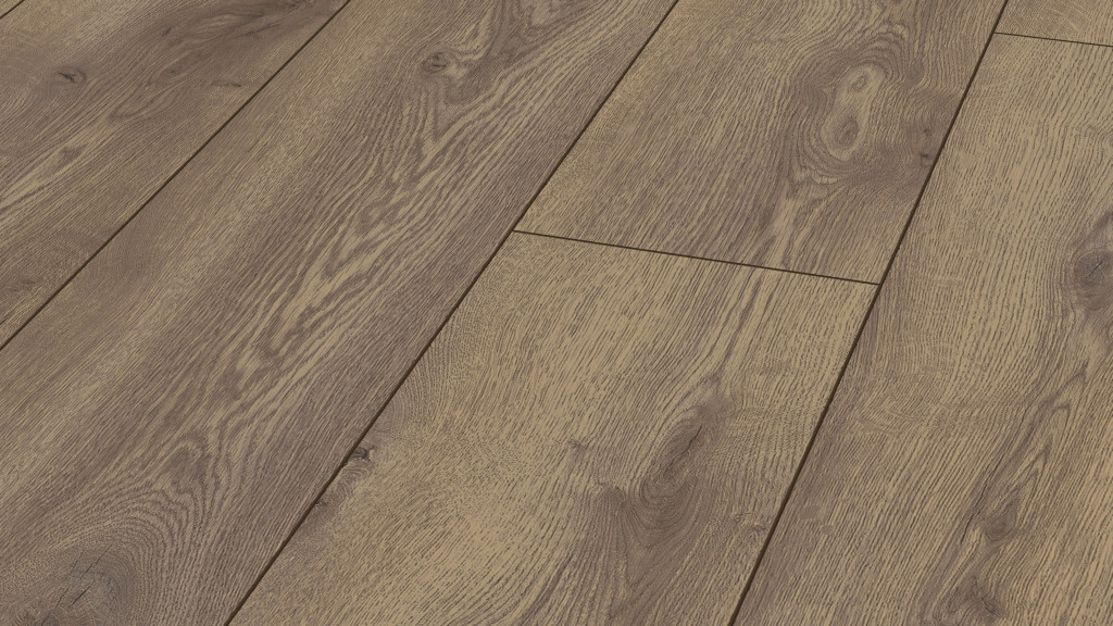 Parchet laminat My Floor Residence Lake Oak Brown ML1022 poza noua 2021