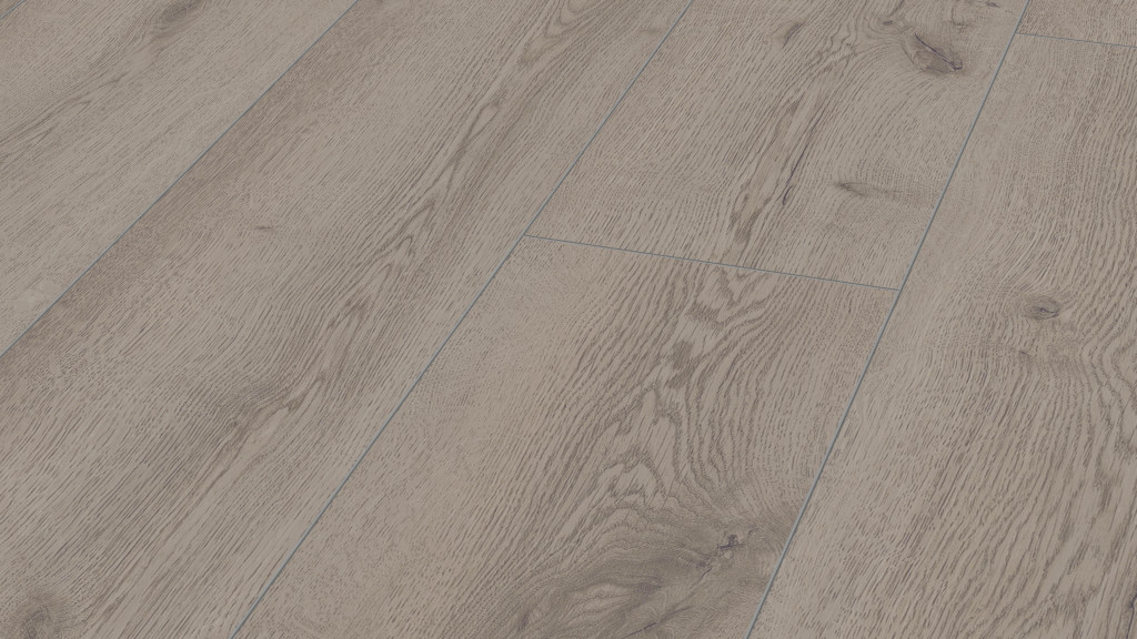 Parchet laminat My Floor Residence Lake Oak Grey ML1023 poza noua 2021