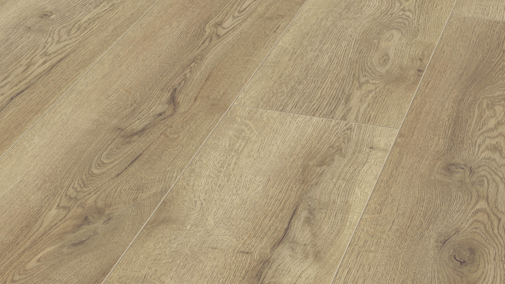 Parchet laminat My Floor Residence Lake Oak Nature ML1021 poza noua 2021