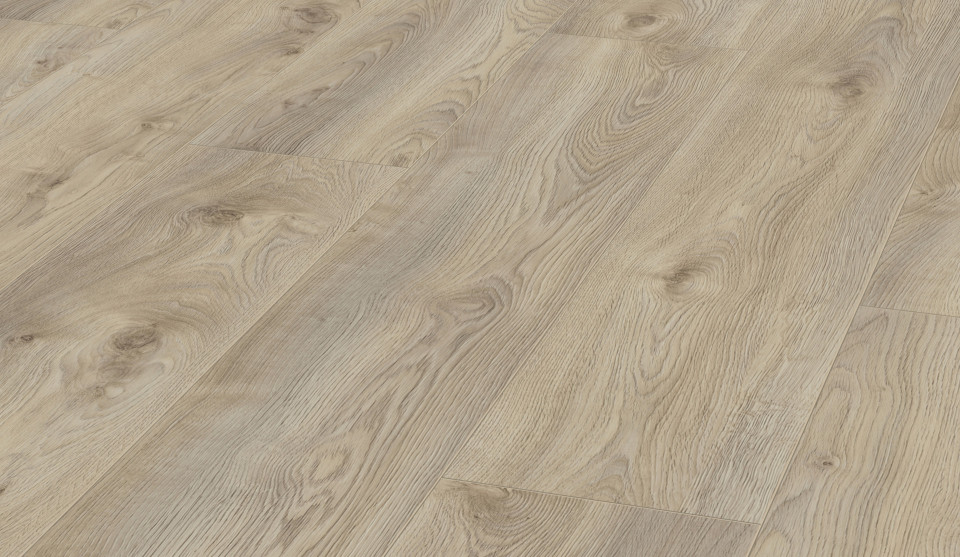 Parchet laminat My Floor Residence Makro Oak Beige ML1018 imagine