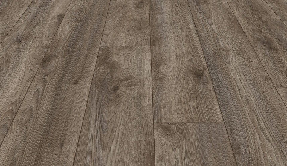 Parchet laminat My Floor Residence Makro Oak Brown ML1010 poza noua 2021